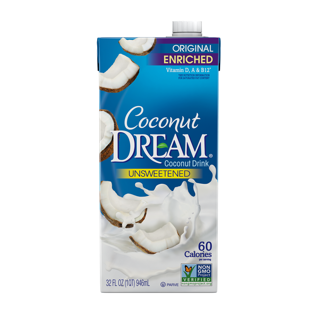 http://www.dreamplantbased.com/wp-content/uploads/2016/01/X6059002_DRM_CocoOrigUnsw32z_Front_Render-1024x1024.png