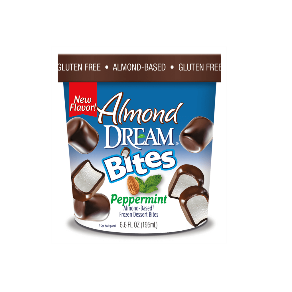http://www.dreamplantbased.com/wp-content/uploads/2016/01/almonddream-peppermint-bites-1024x1024.png