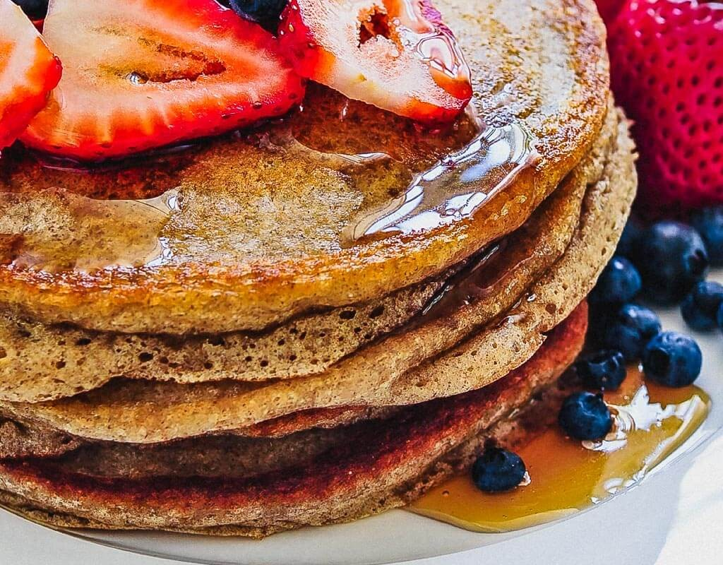 http://www.dreamplantbased.com/wp-content/uploads/2016/01/buckwheat-pancakes-1024x800.jpg