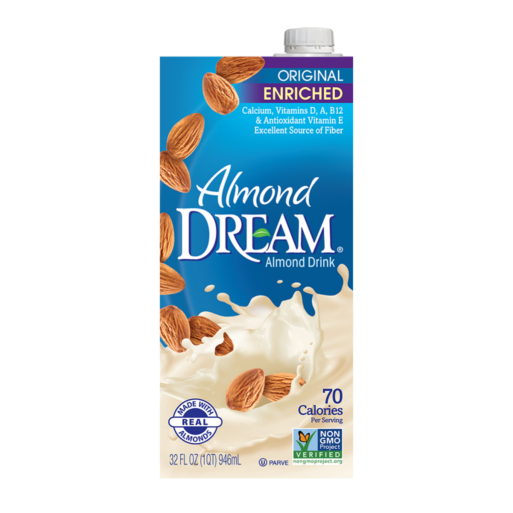 http://www.dreamplantbased.com/wp-content/uploads/2016/01/product-almond-dream-original-enriched-1024x1024.png
