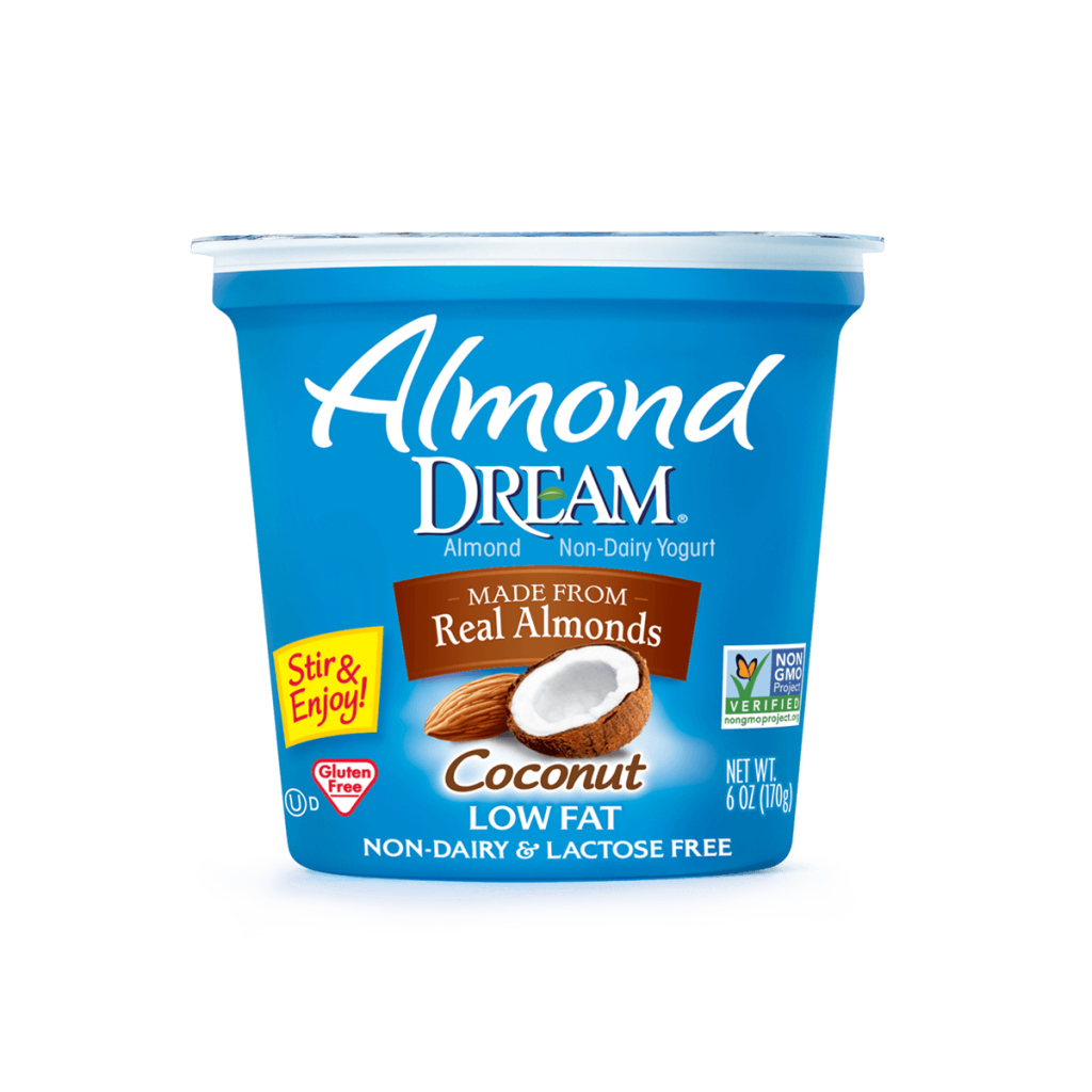http://www.dreamplantbased.com/wp-content/uploads/2016/01/product-almond-yogurt-coconut-1024x1024.png