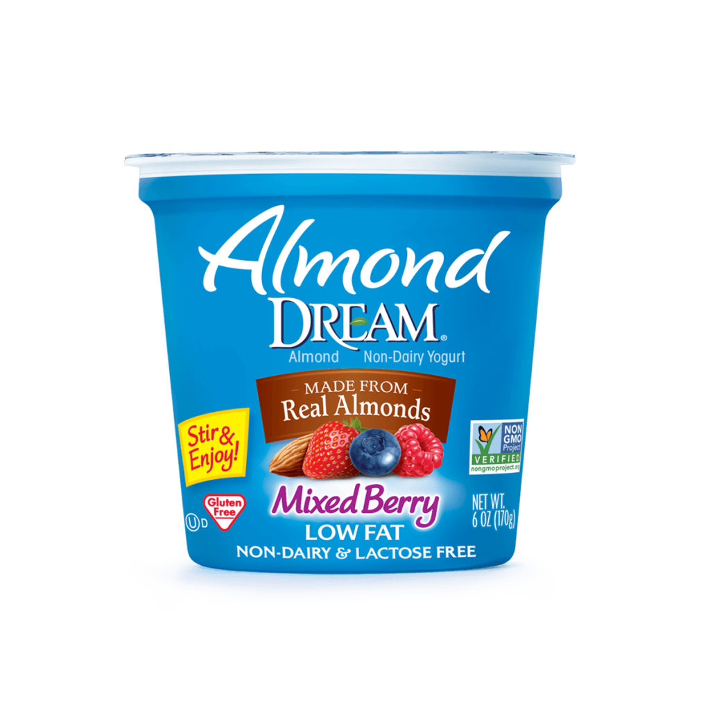 http://www.dreamplantbased.com/wp-content/uploads/2016/01/product-almond-yogurt-mixed-berry-1024x1024.png