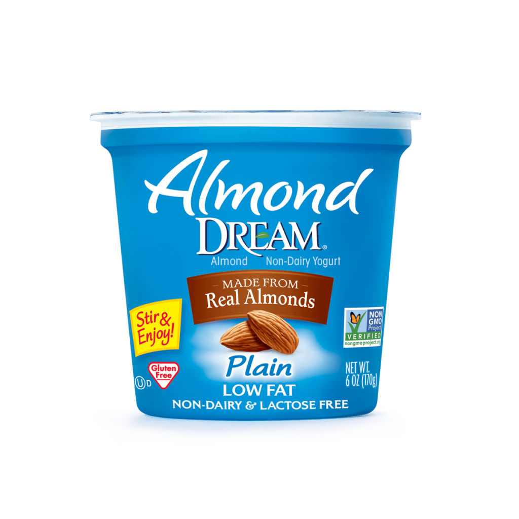 http://www.dreamplantbased.com/wp-content/uploads/2016/01/product-almond-yogurt-plain-1024x1024.png
