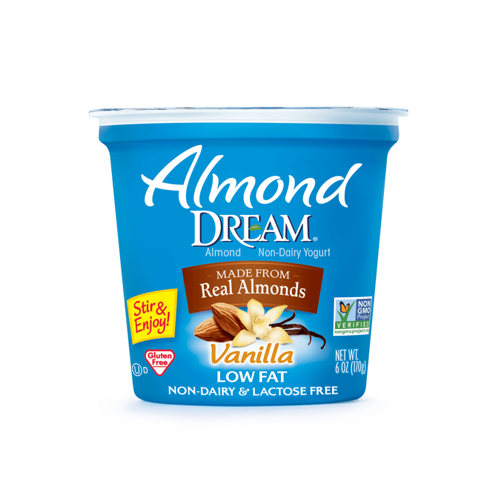 http://www.dreamplantbased.com/wp-content/uploads/2016/01/product-almond-yogurt-vanilla-1024x1024.png