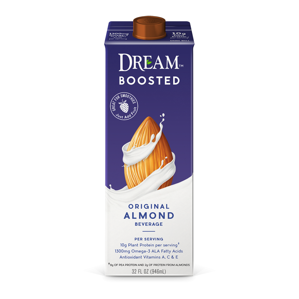 http://www.dreamplantbased.com/wp-content/uploads/2016/01/product-boosted-original-almond-beverage-1024x1024.png