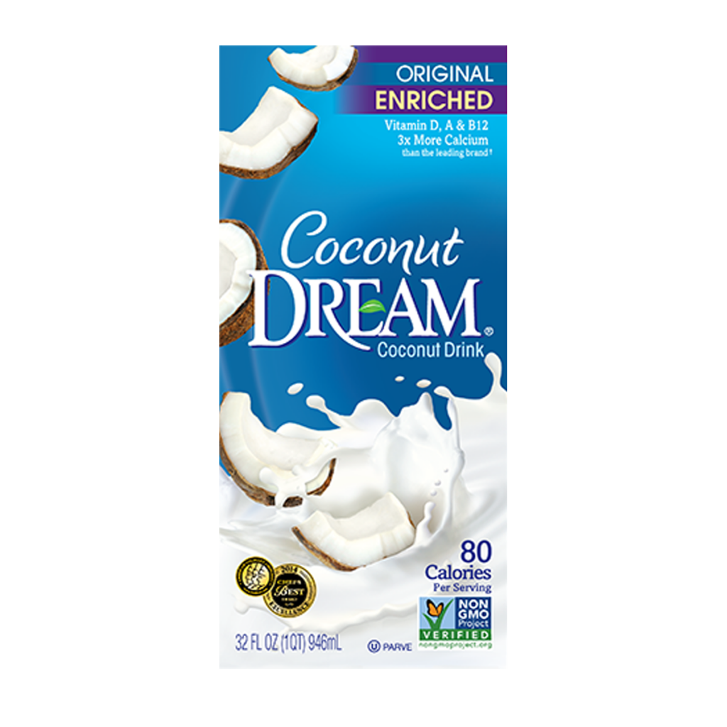 http://www.dreamplantbased.com/wp-content/uploads/2016/01/product-coconut-dream-original-enriched-1024x1024.png