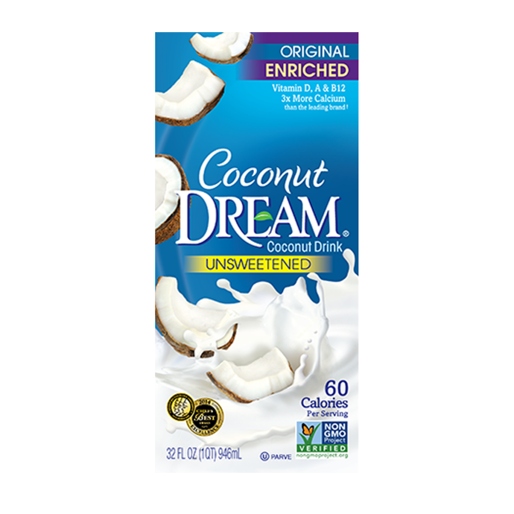 http://www.dreamplantbased.com/wp-content/uploads/2016/01/product-coconut-dream-original-enriched-unsweetened-1024x1024.png