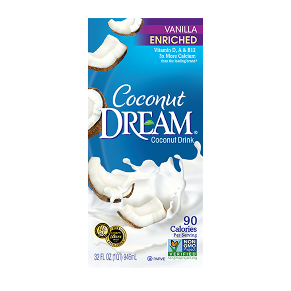 http://www.dreamplantbased.com/wp-content/uploads/2016/01/product-coconut-dream-vanilla-enriched-1024x1024.png