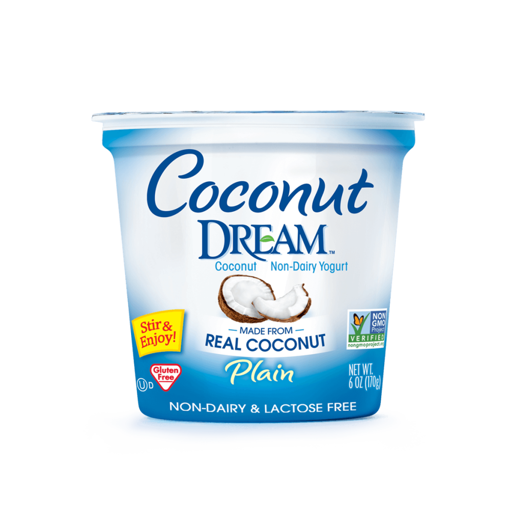 http://www.dreamplantbased.com/wp-content/uploads/2016/01/product-coconut-yogurt-plain-1024x1024.png