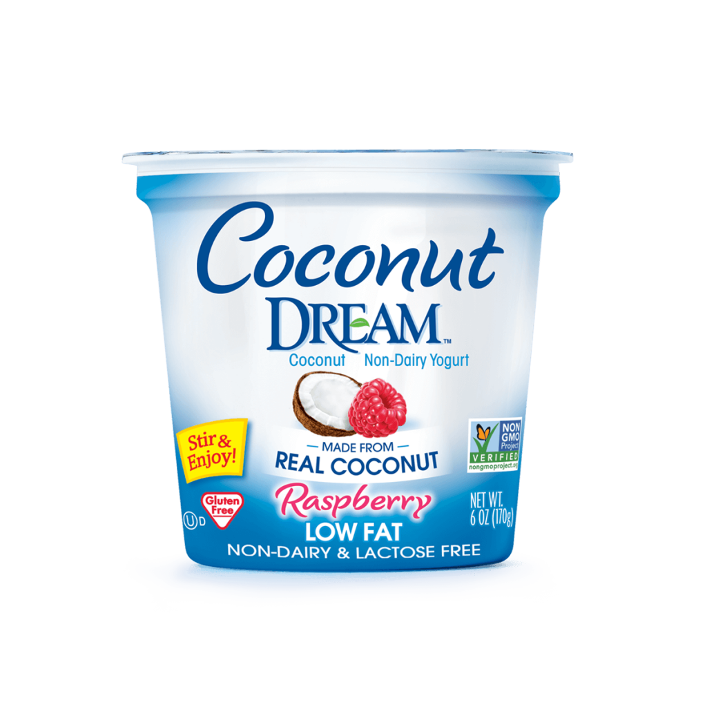 http://www.dreamplantbased.com/wp-content/uploads/2016/01/product-coconut-yogurt-raspberry-1024x1024.png