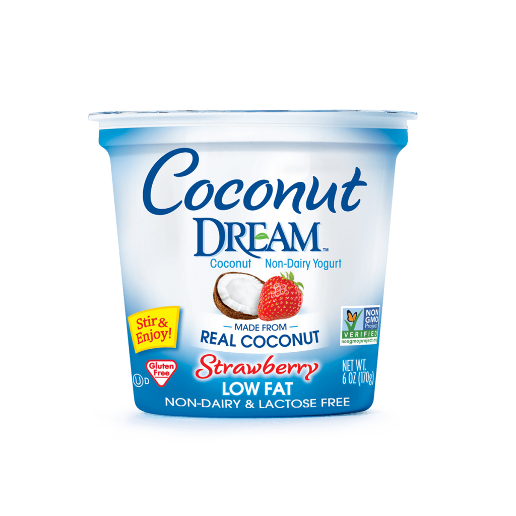 http://www.dreamplantbased.com/wp-content/uploads/2016/01/product-coconut-yogurt-strawberry-1-1024x1024.png