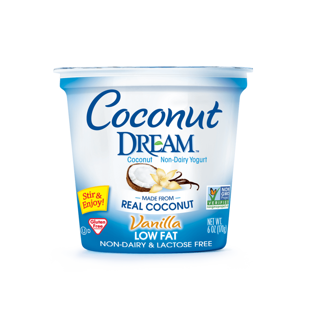 http://www.dreamplantbased.com/wp-content/uploads/2016/01/product-coconut-yogurt-vanilla-1-1024x1024.png