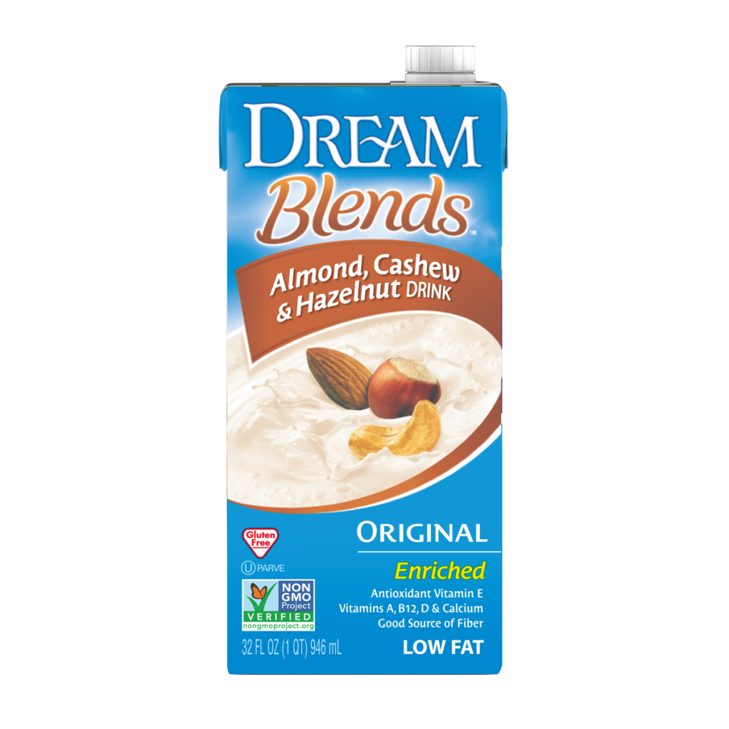 http://www.dreamplantbased.com/wp-content/uploads/2016/01/product-dream-blends-almond-cashew-hazelnut-1024x1024.png