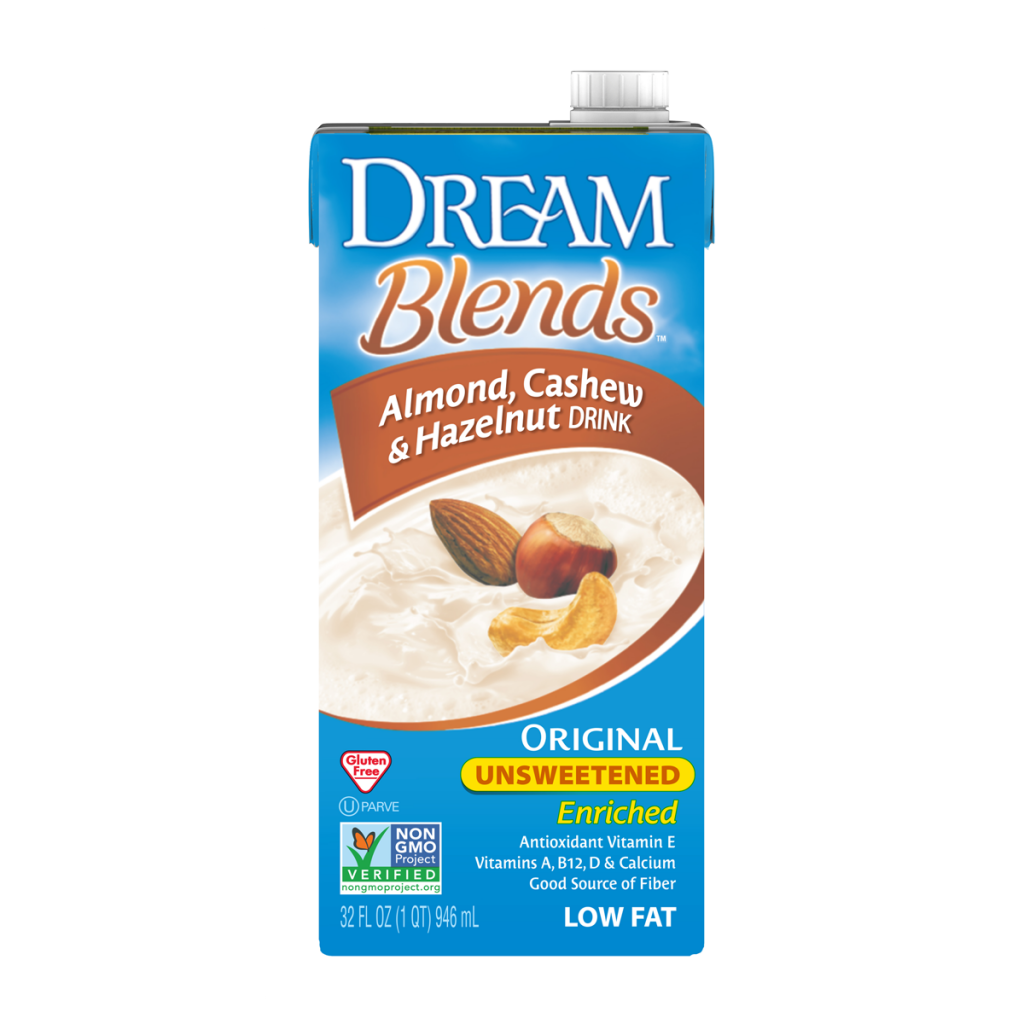 http://www.dreamplantbased.com/wp-content/uploads/2016/01/product-dream-blends-almond-cashew-hazelnut-unsweetened-1024x1024.png
