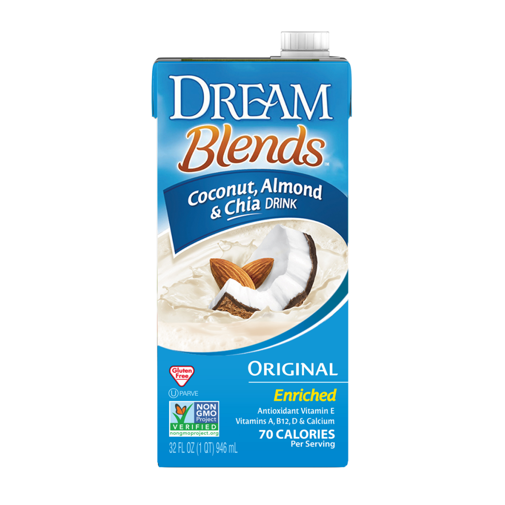 http://www.dreamplantbased.com/wp-content/uploads/2016/01/product-dream-blends-coconut-almond-chia-1024x1024.png