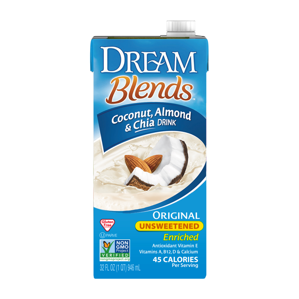 http://www.dreamplantbased.com/wp-content/uploads/2016/01/product-dream-blends-coconut-almond-chia-unsweetened-1024x1024.png