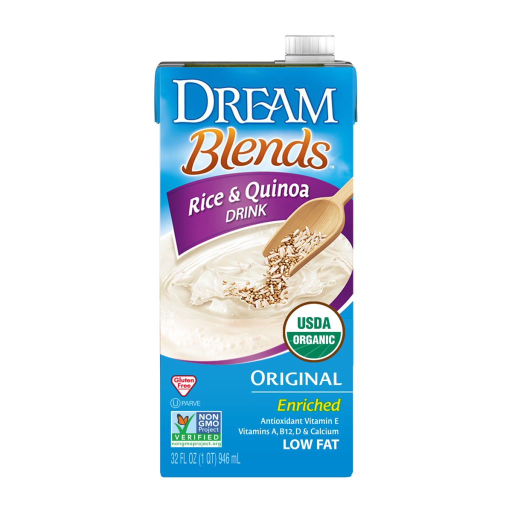 http://www.dreamplantbased.com/wp-content/uploads/2016/01/product-dream-blends-rice-quinoa-1024x1024.png