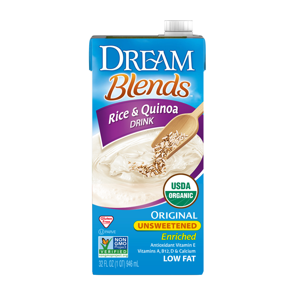 http://www.dreamplantbased.com/wp-content/uploads/2016/01/product-dream-blends-rice-quinoa-unsweetened-1024x1024.png