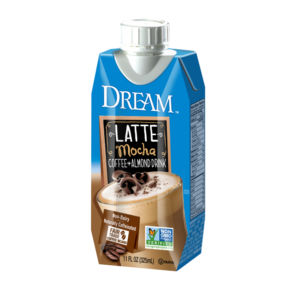 http://www.dreamplantbased.com/wp-content/uploads/2016/01/product-dream-latte-mocha-1024x1024.png
