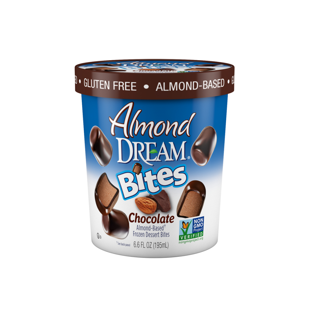 http://www.dreamplantbased.com/wp-content/uploads/2016/01/product-frozen-almond-dream-bites-chocolate-1024x1024.png
