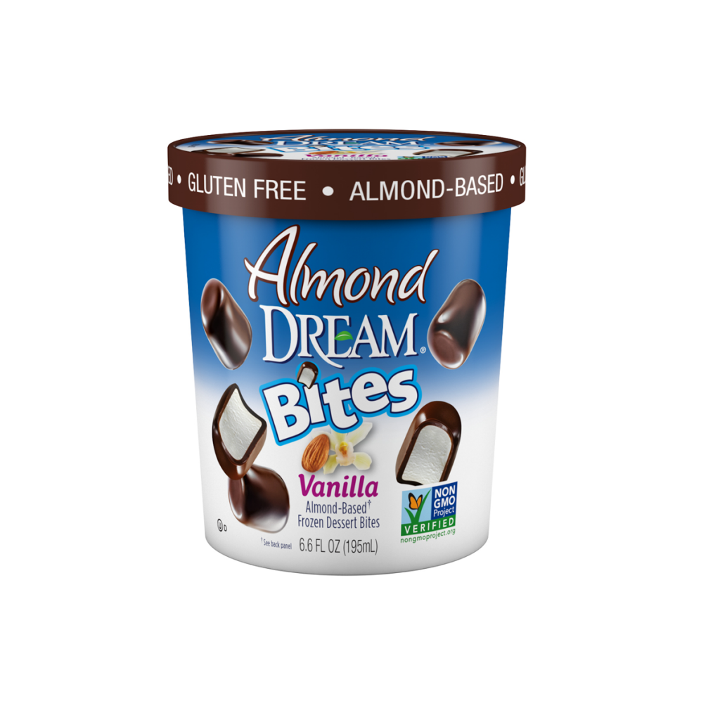http://www.dreamplantbased.com/wp-content/uploads/2016/01/product-frozen-almond-dream-bites-vanilla-1024x1024.png