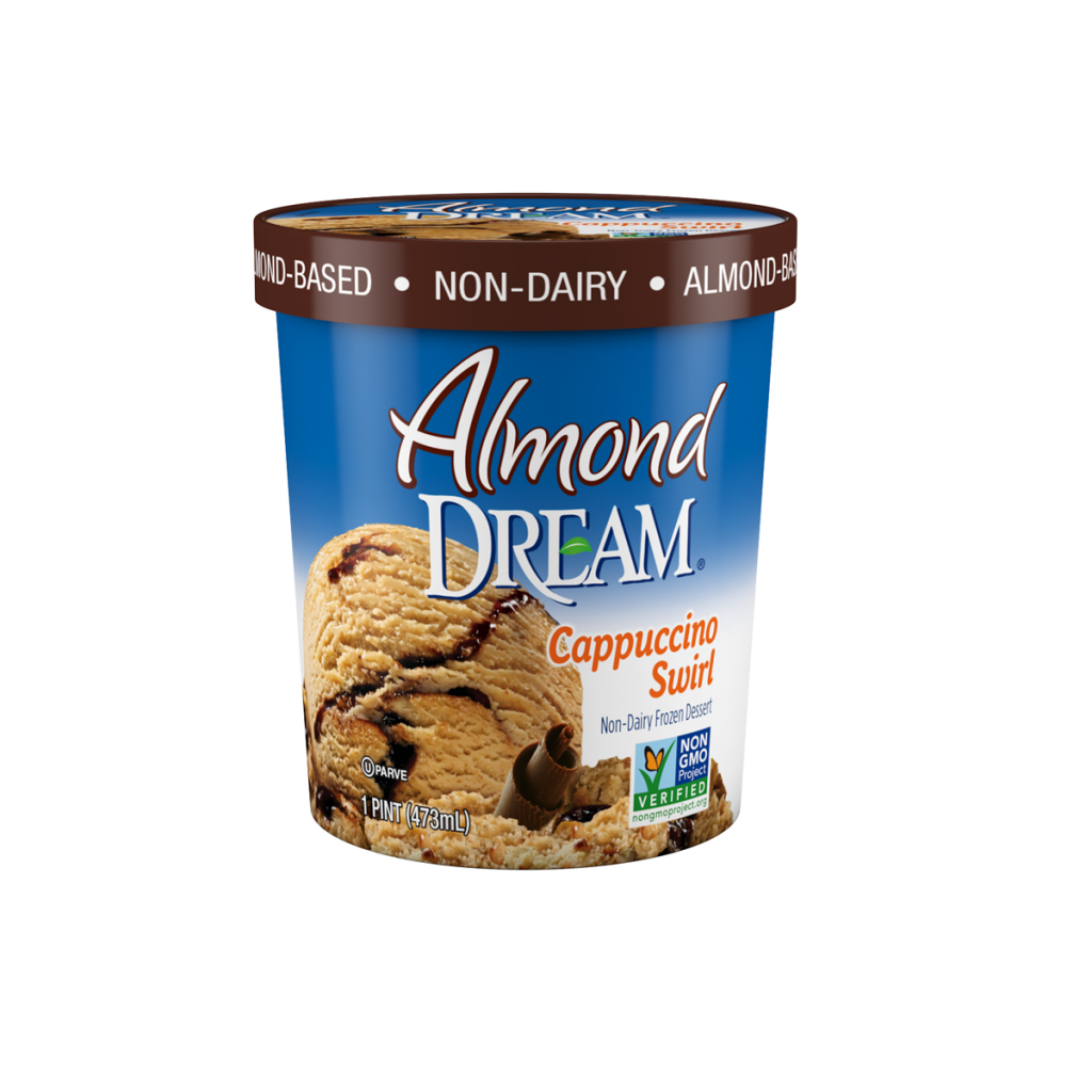 Http www dreamplantbased com wp content uploads 2016 01 product