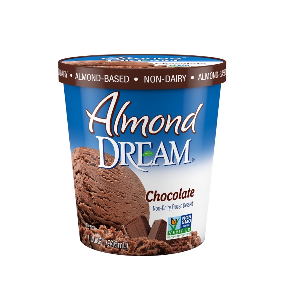 http://www.dreamplantbased.com/wp-content/uploads/2016/01/product-frozen-almond-dream-chocolate-1024x1024.png