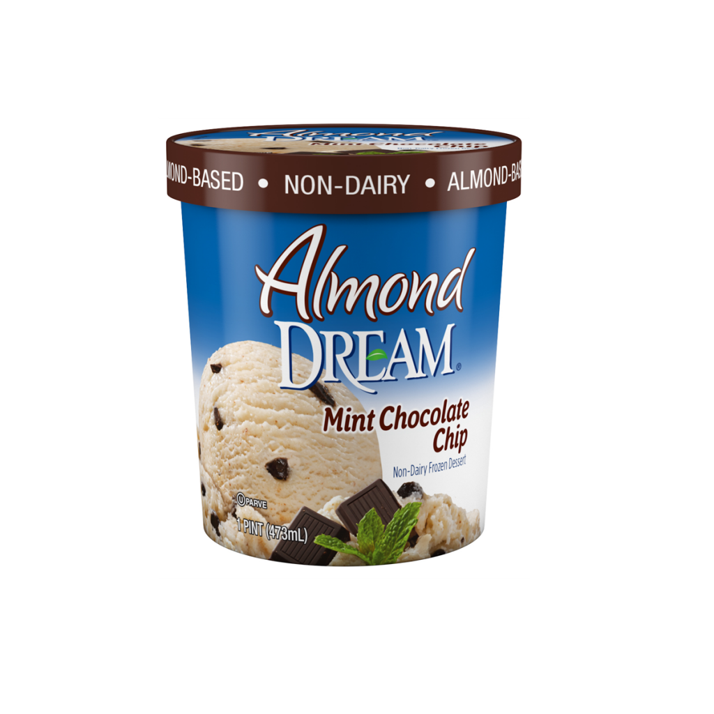 http://www.dreamplantbased.com/wp-content/uploads/2016/01/product-frozen-almond-dream-mint-chocolate-chip-1024x1024.png