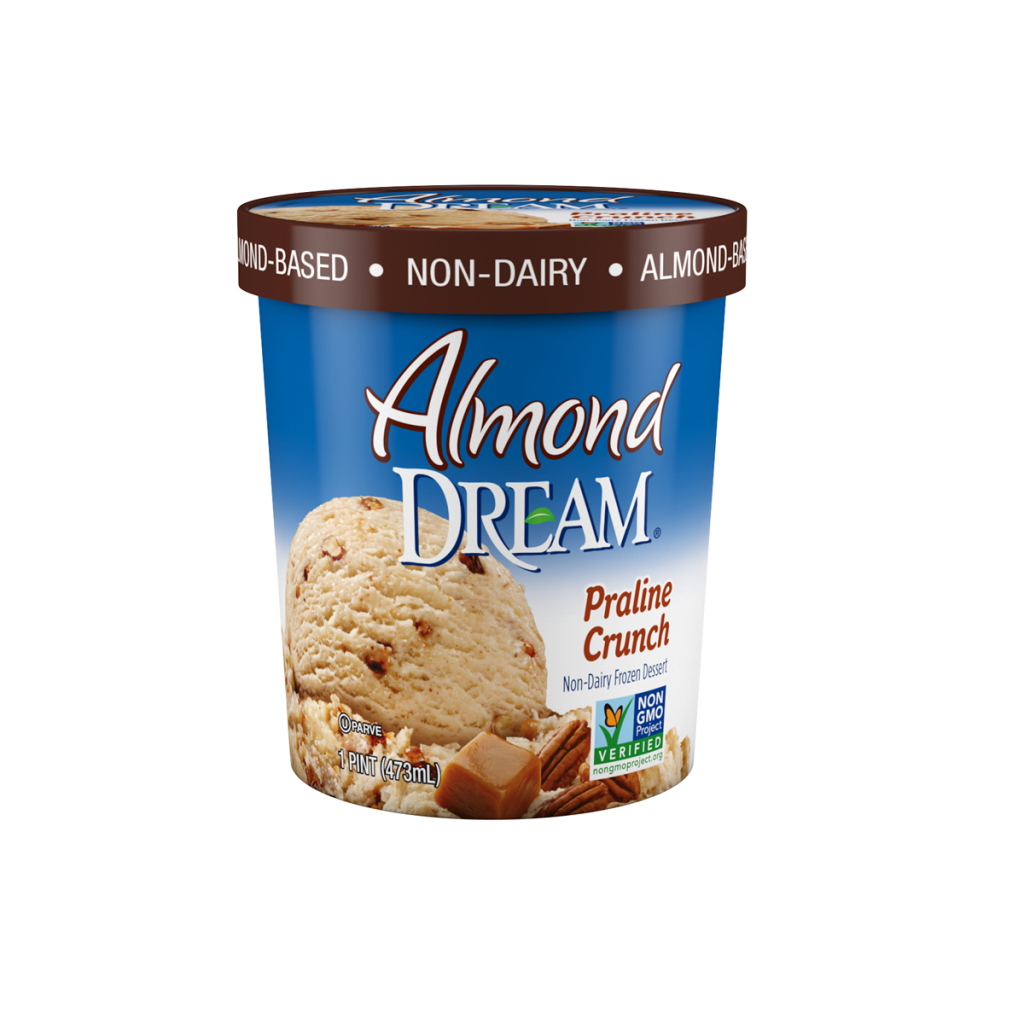 http://www.dreamplantbased.com/wp-content/uploads/2016/01/product-frozen-almond-dream-praline-crunch-1024x1024.png