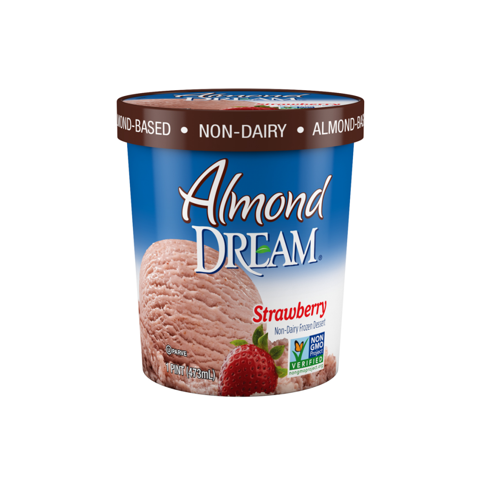 http://www.dreamplantbased.com/wp-content/uploads/2016/01/product-frozen-almond-dream-strawberry-1024x1024.png