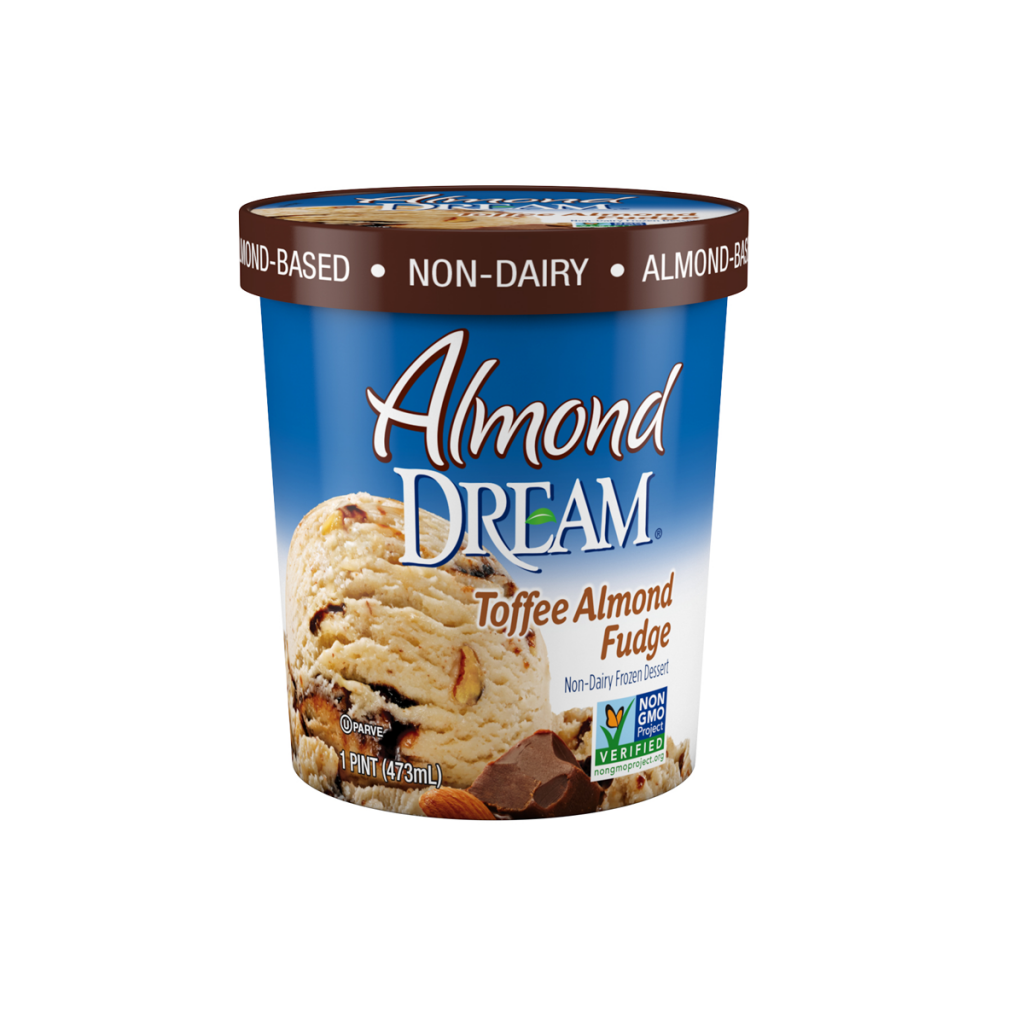 http://www.dreamplantbased.com/wp-content/uploads/2016/01/product-frozen-almond-dream-toffee-almond-fudge-1024x1024.png