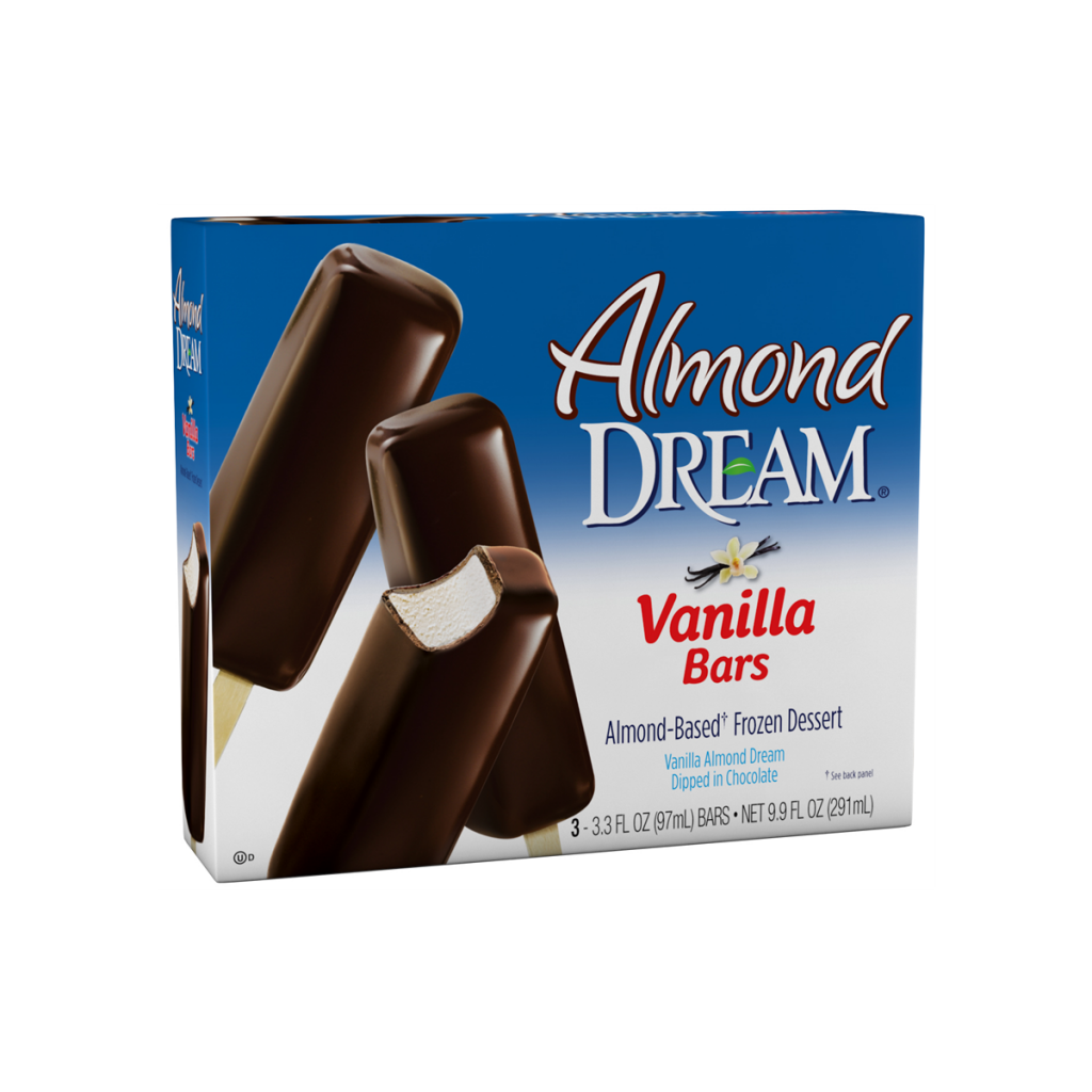 http://www.dreamplantbased.com/wp-content/uploads/2016/01/product-frozen-almond-dream-vanilla-bars-1024x1024.png