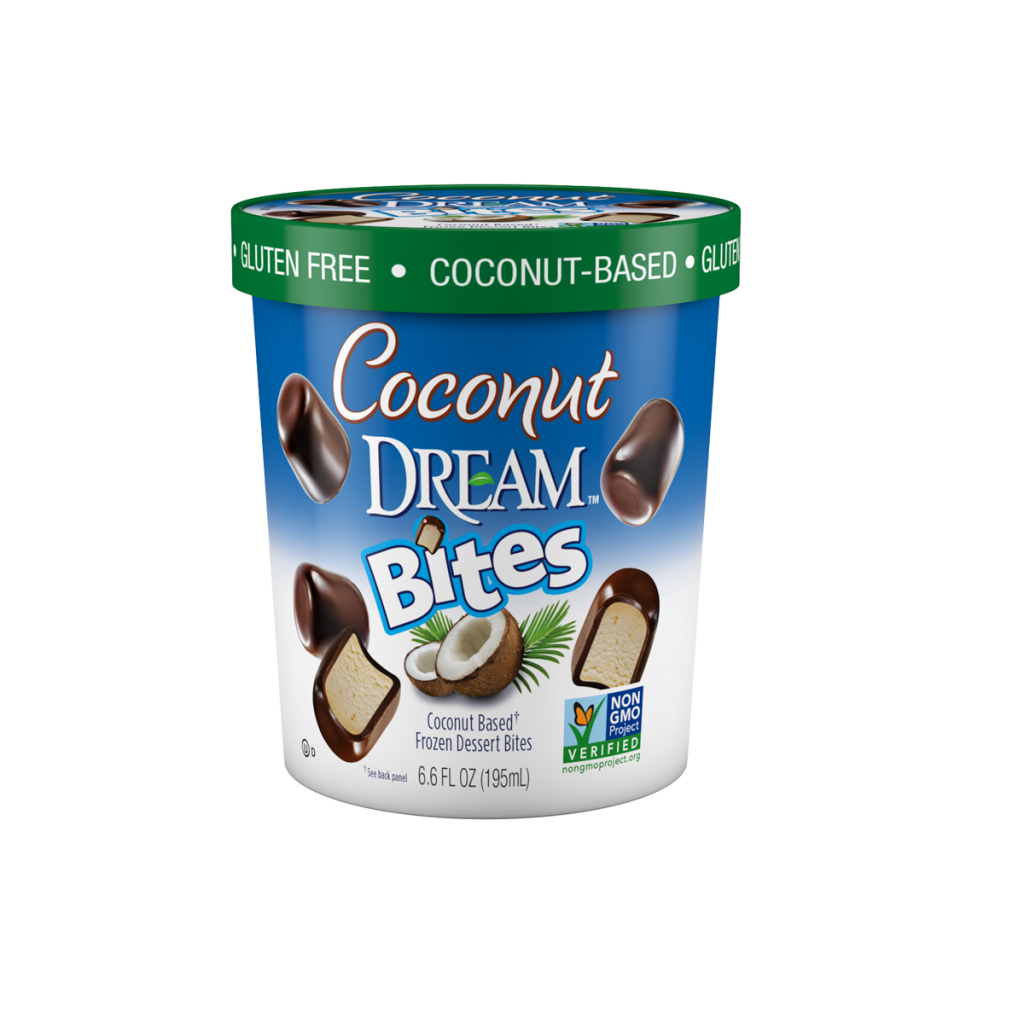 http://www.dreamplantbased.com/wp-content/uploads/2016/01/product-frozen-coconut-dream-bites-1024x1024.png