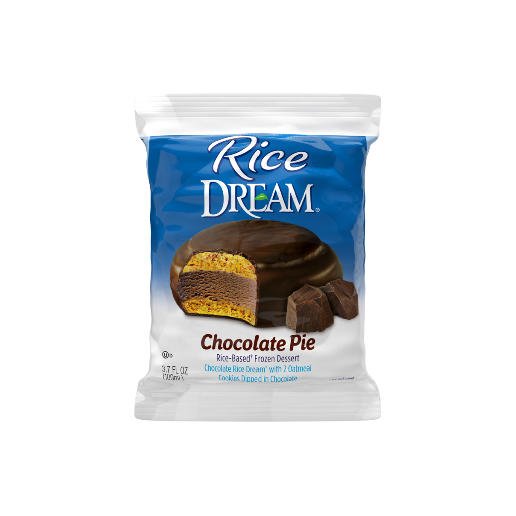http://www.dreamplantbased.com/wp-content/uploads/2016/01/product-frozen-rice-dream-chocolate-pie-1024x1024.png