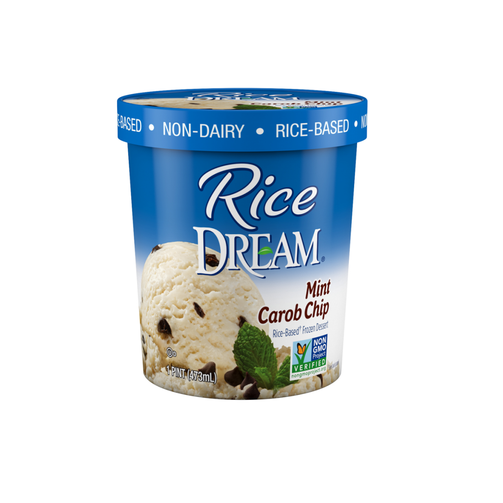 http://www.dreamplantbased.com/wp-content/uploads/2016/01/product-frozen-rice-dream-min-carob-chip-1024x1024.png