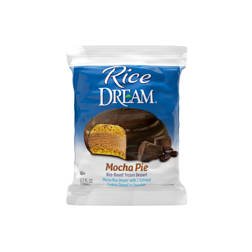 http://www.dreamplantbased.com/wp-content/uploads/2016/01/product-frozen-rice-dream-mocha-pie-1024x1024.png