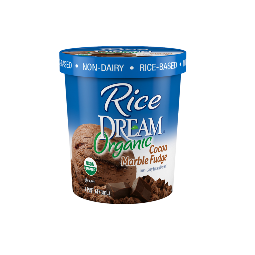 http://www.dreamplantbased.com/wp-content/uploads/2016/01/product-frozen-rice-dream-organic-cocoa-marble-fudge-1024x1024.png