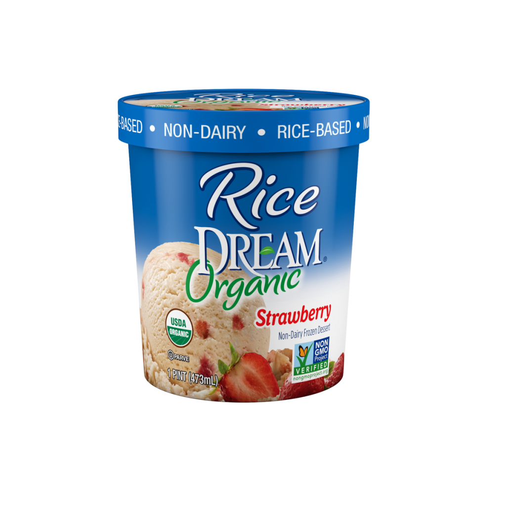 http://www.dreamplantbased.com/wp-content/uploads/2016/01/product-frozen-rice-dream-organic-strawberry-1024x1024.png