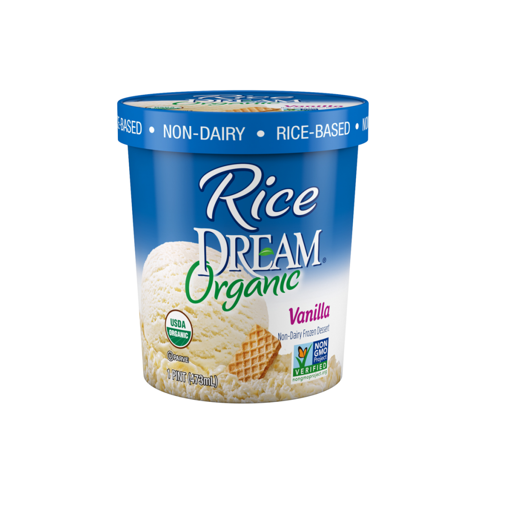 http://www.dreamplantbased.com/wp-content/uploads/2016/01/product-frozen-rice-dream-organic-vanilla-1024x1024.png