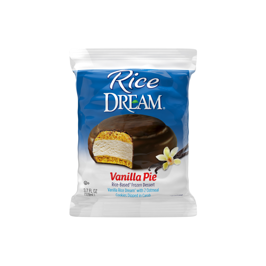 http://www.dreamplantbased.com/wp-content/uploads/2016/01/product-frozen-rice-dream-vanilla-pie-1024x1024.png