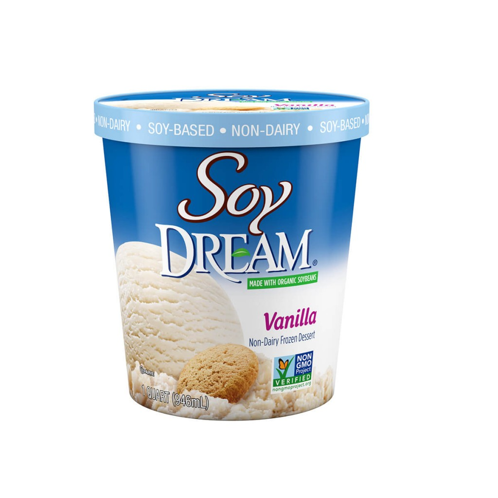 http://www.dreamplantbased.com/wp-content/uploads/2016/01/product-frozen-soy-dream-vanilla-1024x1024.jpg