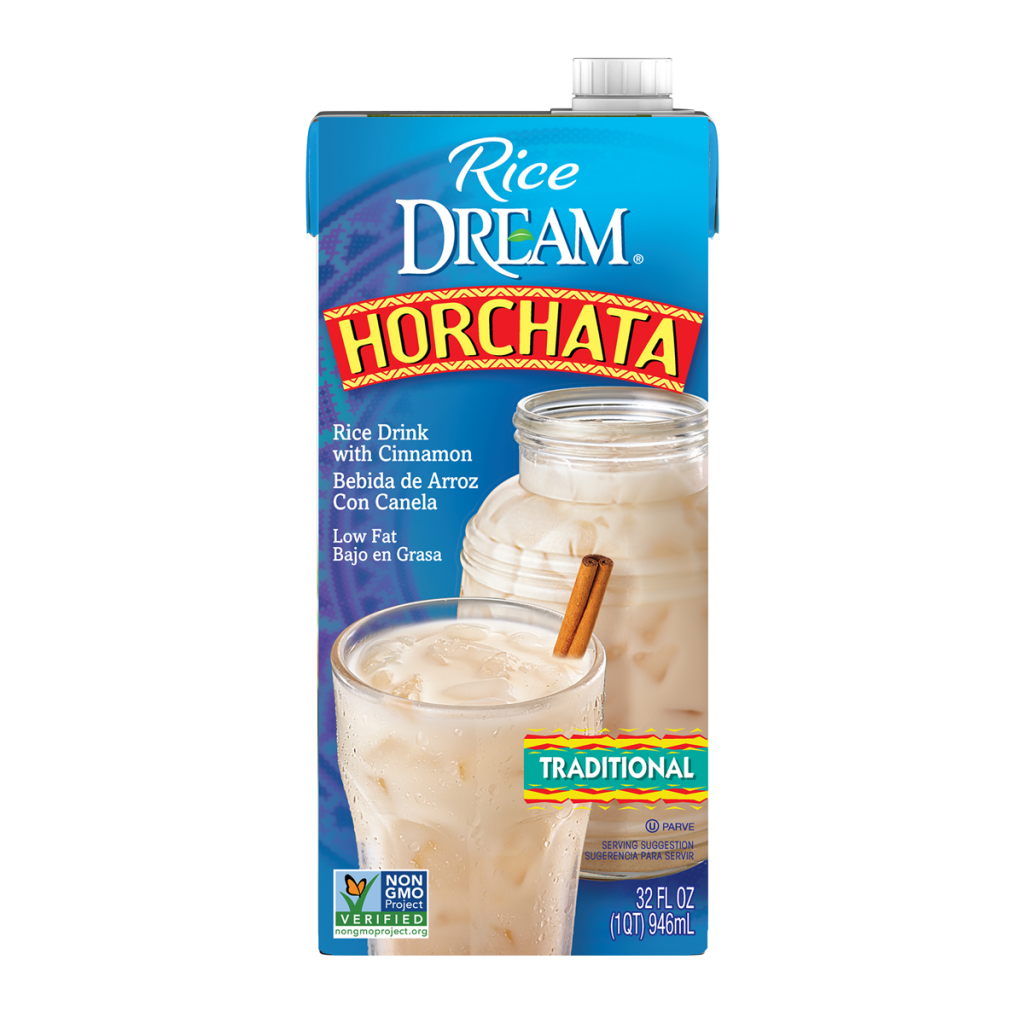 http://www.dreamplantbased.com/wp-content/uploads/2016/01/product-rice-dream-horchata-1024x1024.png