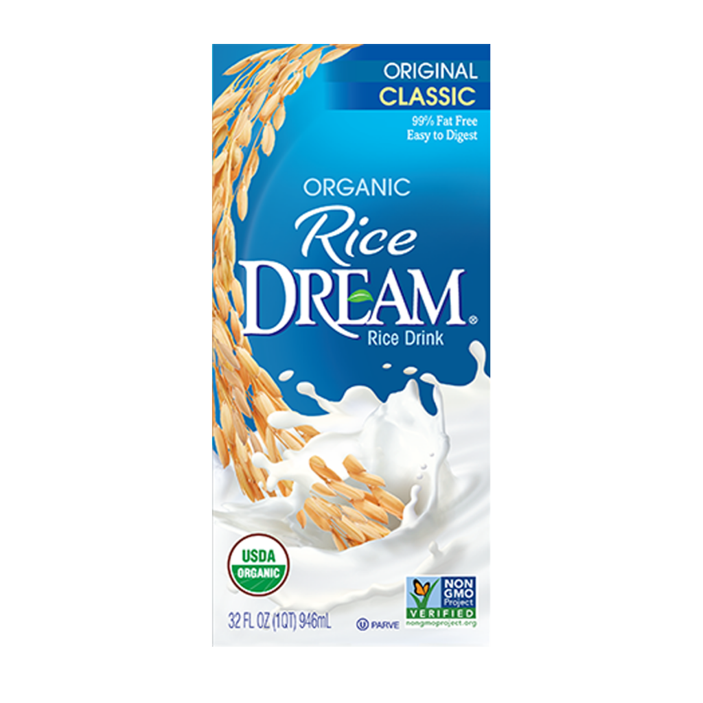 http://www.dreamplantbased.com/wp-content/uploads/2016/01/product-rice-dream-original-classic-1024x1024.png