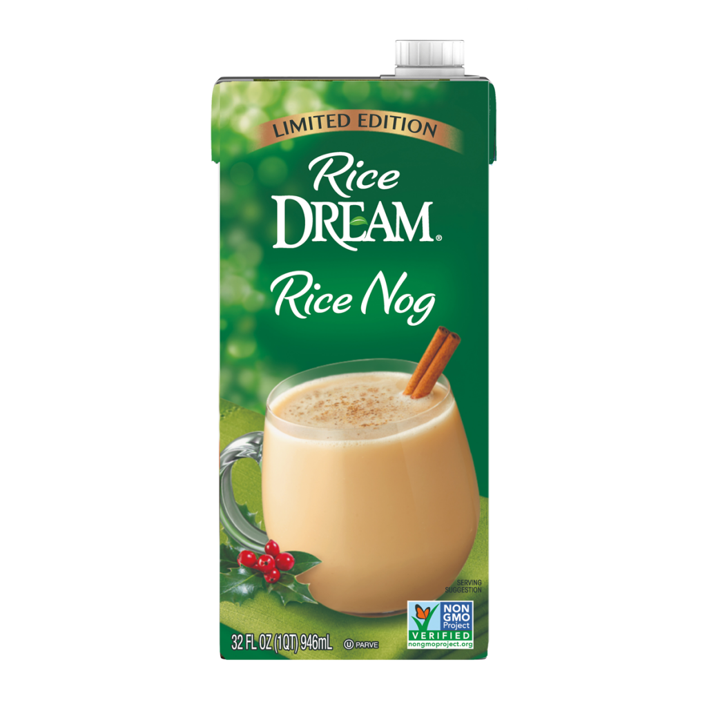http://www.dreamplantbased.com/wp-content/uploads/2016/01/product-rice-dream-rice-nog-1024x1024.png