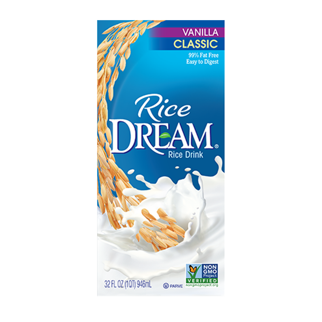 http://www.dreamplantbased.com/wp-content/uploads/2016/01/product-rice-dream-vanilla-classic-1024x1024.png