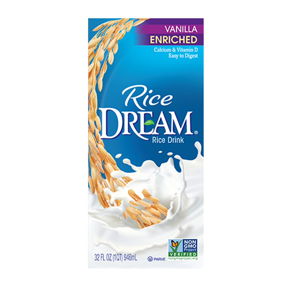 http://www.dreamplantbased.com/wp-content/uploads/2016/01/product-rice-dream-vanilla-enriched-1024x1024.png