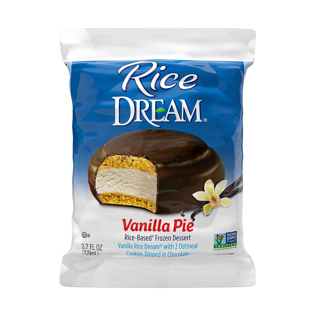 http://www.dreamplantbased.com/wp-content/uploads/2016/01/rice-dream-vanilla-pie-1024x1024.jpg