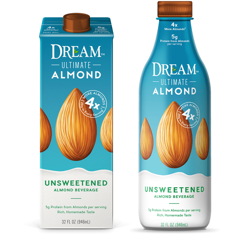 http://www.dreamplantbased.com/wp-content/uploads/2016/01/ultimate-almond-sweetened-1024x1024.png