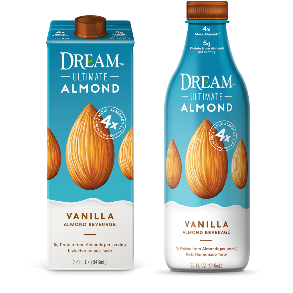 http://www.dreamplantbased.com/wp-content/uploads/2016/01/ultimate-almond-vanilla-1024x1024.png
