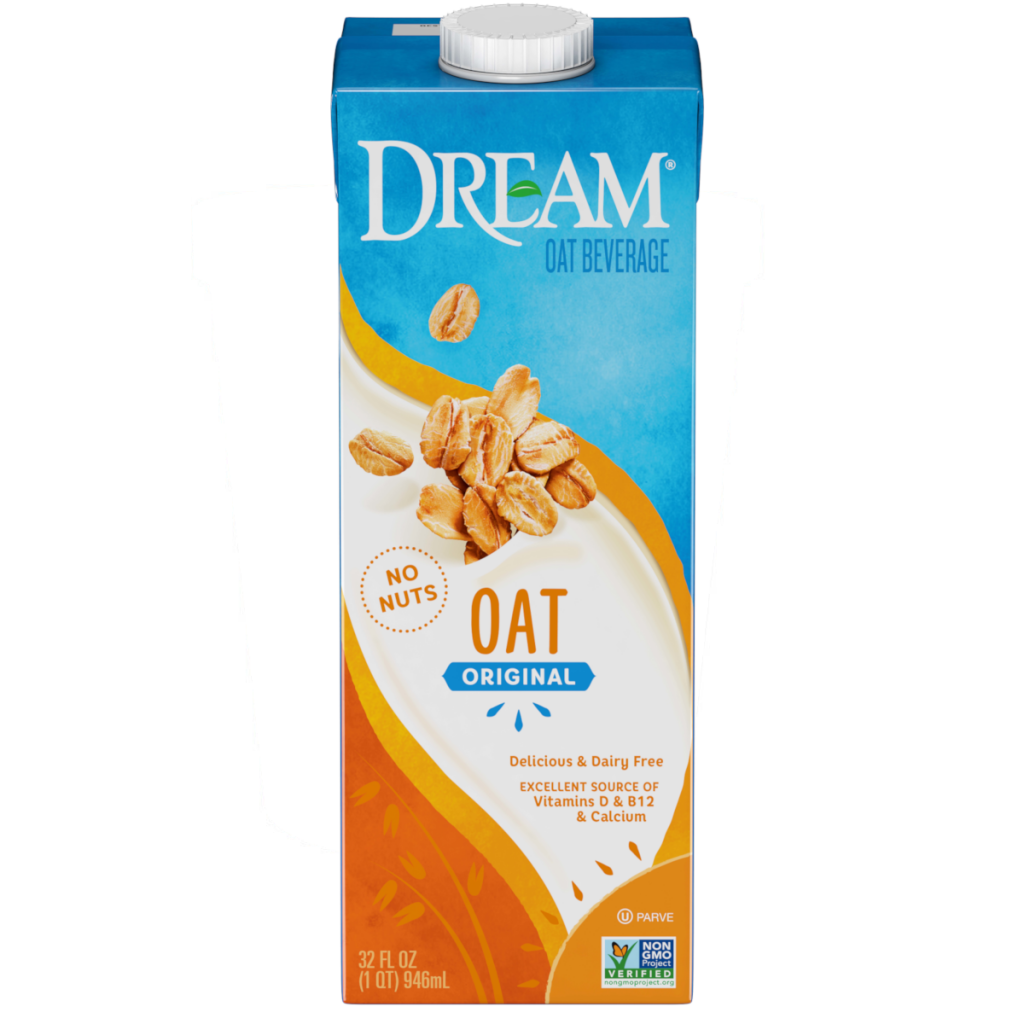 http://www.dreamplantbased.com/wp-content/uploads/2019/03/OatDreamOriginal32oz_Crtn_M1_Front_Render-1024x1024.png